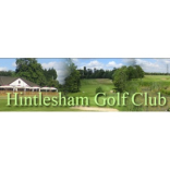 Hintlesham Golf Club