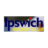 Ipswich Hockey Club