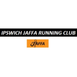 Ipswich Jaffa Running Club