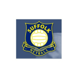 Suffolk Netball Association