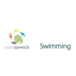 Ipswich Swimming Club