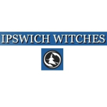 Ipswich Witches
