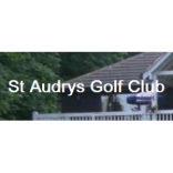 St Audry's Golf Club