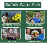 Suffolk Water Park