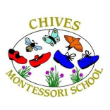 Chives Montessori School