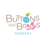 Buttons and Bows Nursery School