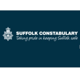 Suffolk Constabulary Police HQ (non-emergency)