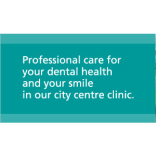 All Saints Green Dental Practice