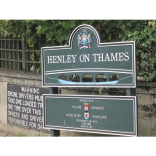 1st Henley on Thames Cub Scouts
