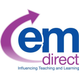 Em Direct education service