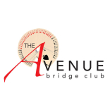 Avenue Bridge Club