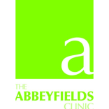 The Abbeyfields Clinic