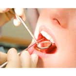 Bright Dental Surgery