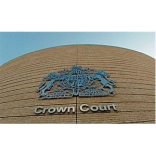 Cambridge Crown Court Witness Service