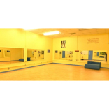 Local Information General Leisure Centres Bolton