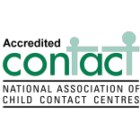 Child Contact Centre