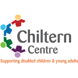 The Chiltern Centre for Disabled Children