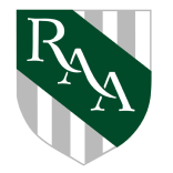 Richmond Athletic Association