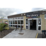 Bishops Cleeve Library