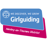 1st Henley on Thames Guides