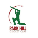 Park Hill Cricket Club