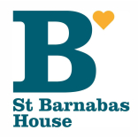 St. Barnabas Hospice Charity Shop