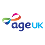 Age UK Suffolk Day Centre