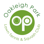 Oakleigh Park Lawn Tennis and Squash Club
