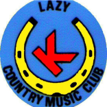 Lazy K Country Music Club