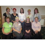 Walsall Breast Cancer Support Group