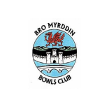 Bro Myrddin Indoor Bowling Club