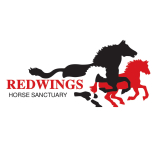 Redwings Horse Sanctuary Caldecott