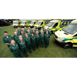 The South East Coast Ambulance Service
