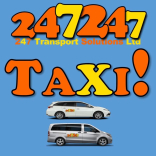 247 Taxis