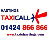 Hastings Taxi Call