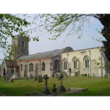St Peter and St Paul Church Restoration Appeal Committee