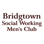 Bridgtown Social Working Men's Club Crown Green Bowling