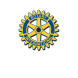 Banstead Rotary Club