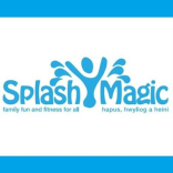 Splash Magic Wrexham