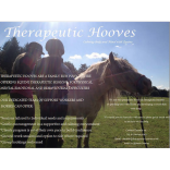 Therapeutic Hooves