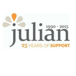 Julian Housing Support Trust Ltd