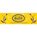Buckinghamshire Disability Service - BuDS