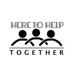 Here To Help Together