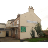Crowle Veterinary Centre