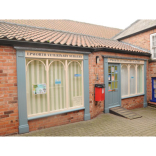 Epworth Veterinary Surgery