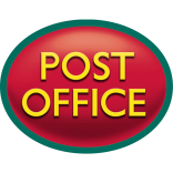 Hastings Post Office