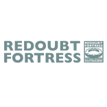 Redoubt Fortress