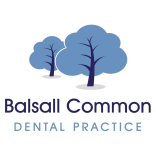 Balsall Common Dental Practise