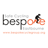 Bespoke Cycle Campaign Group