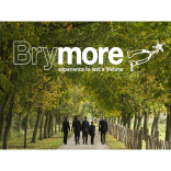 Brymore Academy